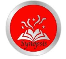 logo_Synopsis_Fotor_Fotor