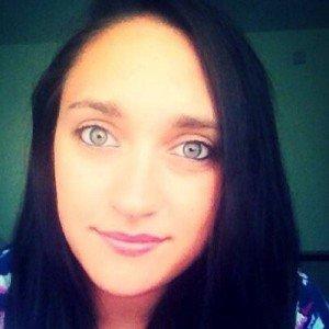 Rebecca-Photo