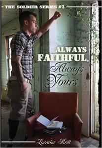 Always Faithful-Cover