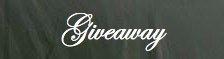 RU-Tag_Giveaway_Fotor