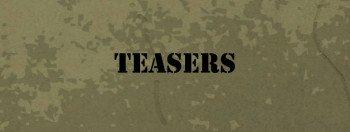Tag-Teasers