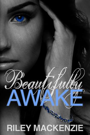 Beautifully Awake