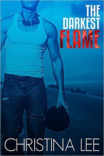 The Darkest Flame