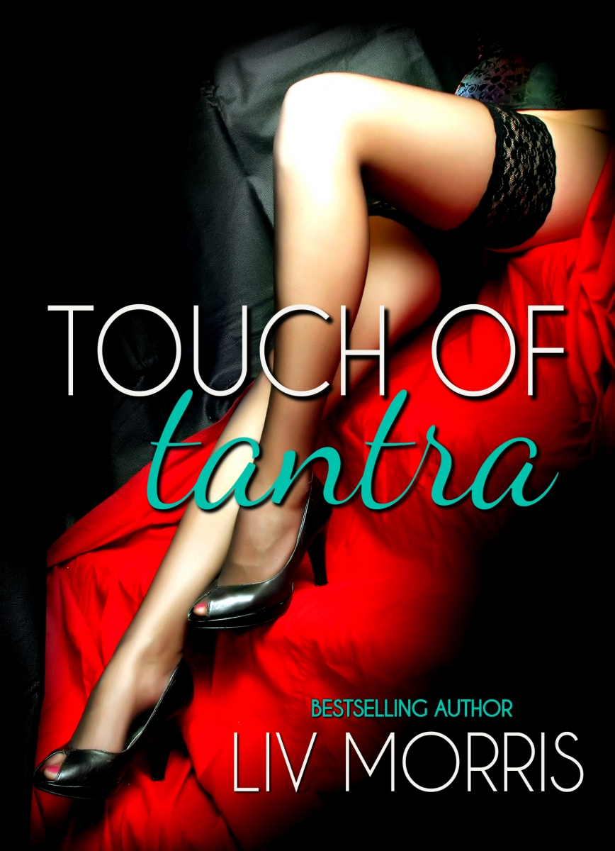 Touch of Tantra