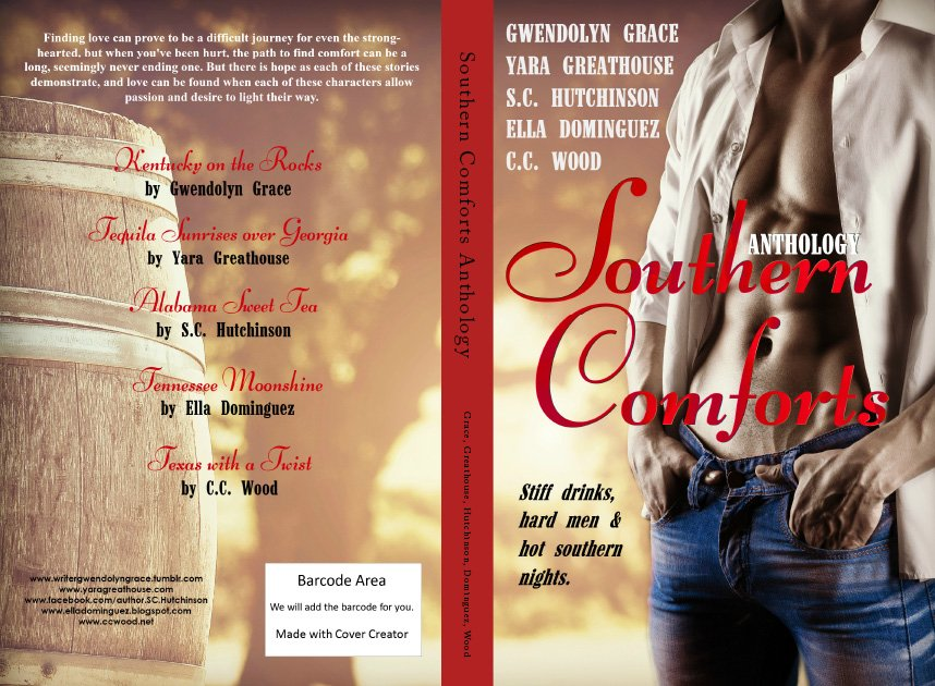 southerncomfortsPAPERBACKcover